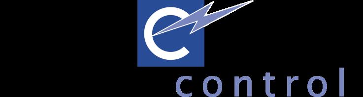 https://www.electrocontrol.ch/de-ch/